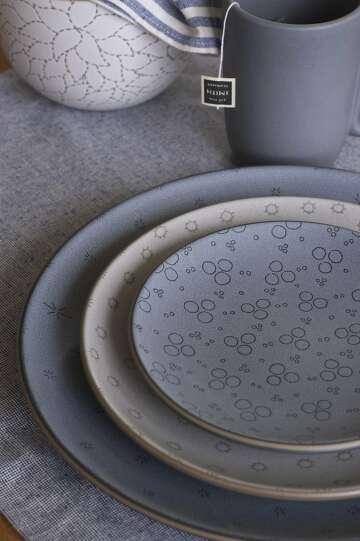 Heath Ceramics Southern Exposure Sfchronicle Com