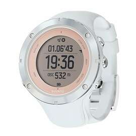Suunto Ambit3 Sport Sapphire Watch