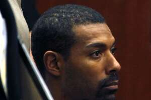 Mistrial in penalty phase for Vallejo cop killer - Photo