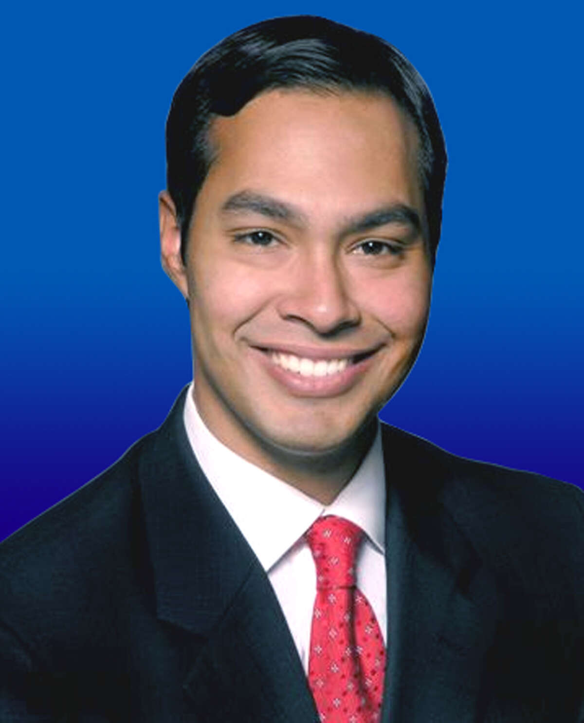 As mayor, Julián Castro launched the Decade of Downtown. Now that he is gone to D.C., can it be sustained?