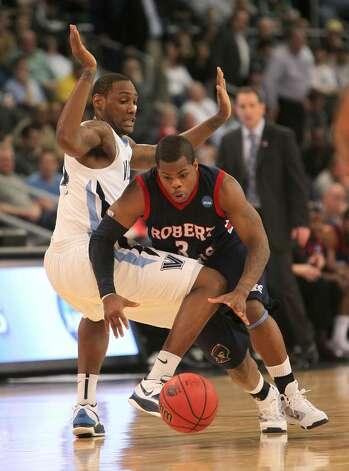Rhode Island Basketball Classic Dunkin Donuts Center