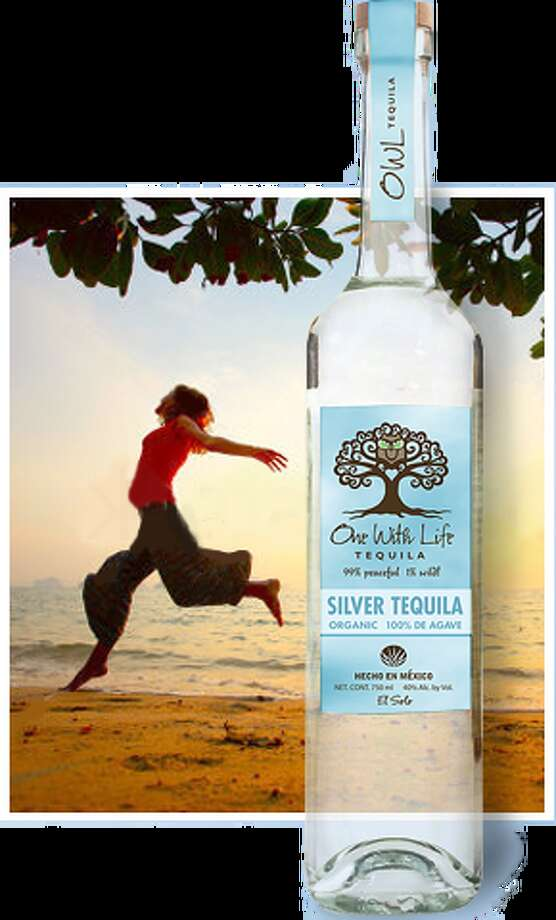 One With Life Tequila, Saratoga Springs Photo: Onewithlifetequila.com