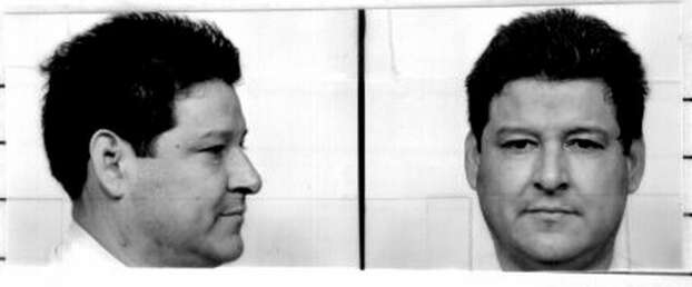 Pedro Solis SosaAge entered death row: 33Execution: Still on death rowSummary: Convicted in the November 1983 shooting death of 55-year-old Ollie F. Childress Jr., a Wilson County deputy sheriff. Photo: Texas Department Of Criminal Justice
