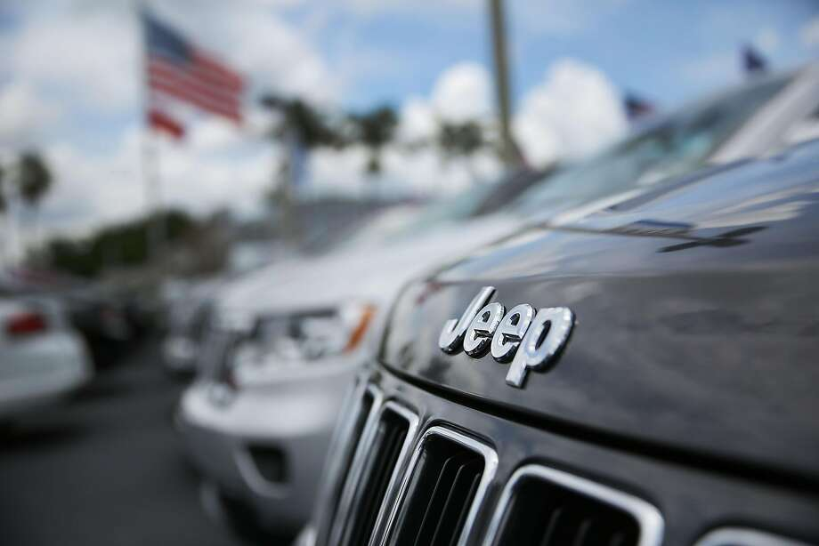Drivers Name The Worst Car Brands Sold In America Houston Chronicle