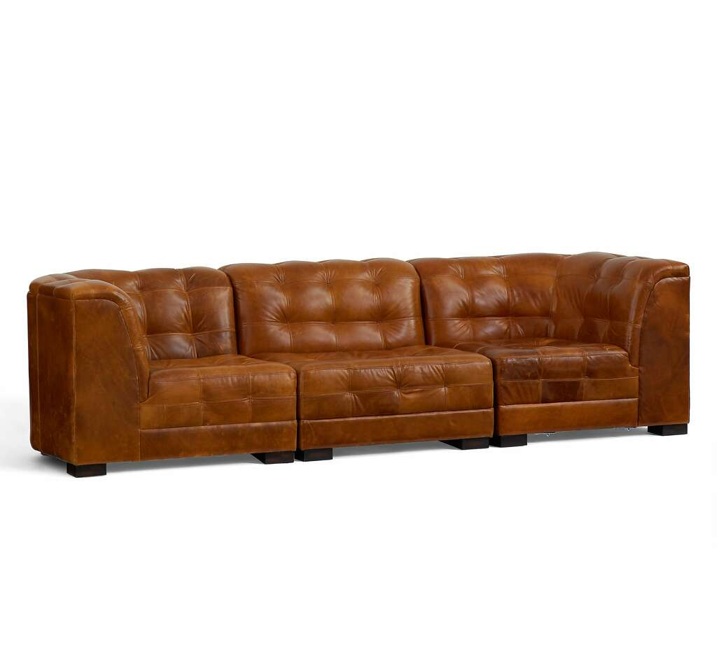 San Francisco Interior Designer Ken Fulk Has Created A Line Of Home  Furnishings And Accessories For
