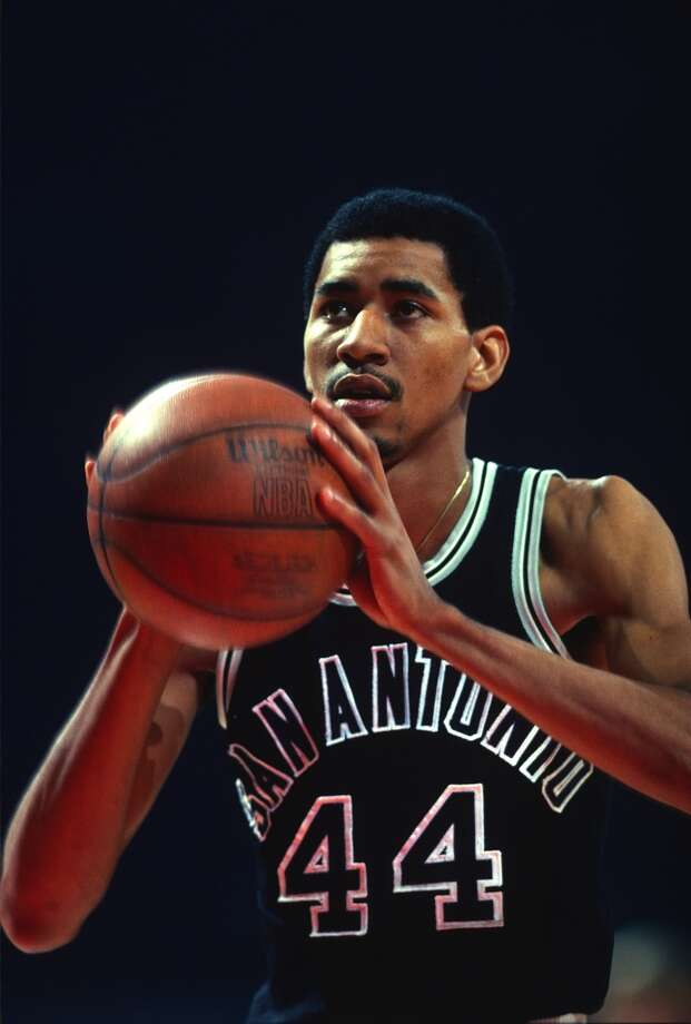 Date: Jan. 30 1974
