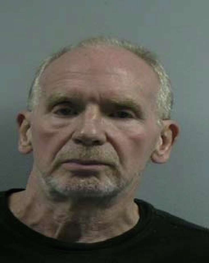 Michael Cunningham, 68, of Brewster, N.Y., was convicted July 22, 2015, of two counts of first-degree sexual abuse. Photo: Contributed / Putnam County District Attorney's Office