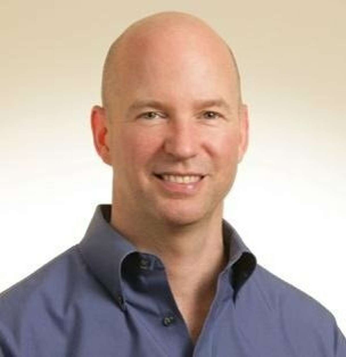 Conversica appointed Alex Terry chief executive officer.