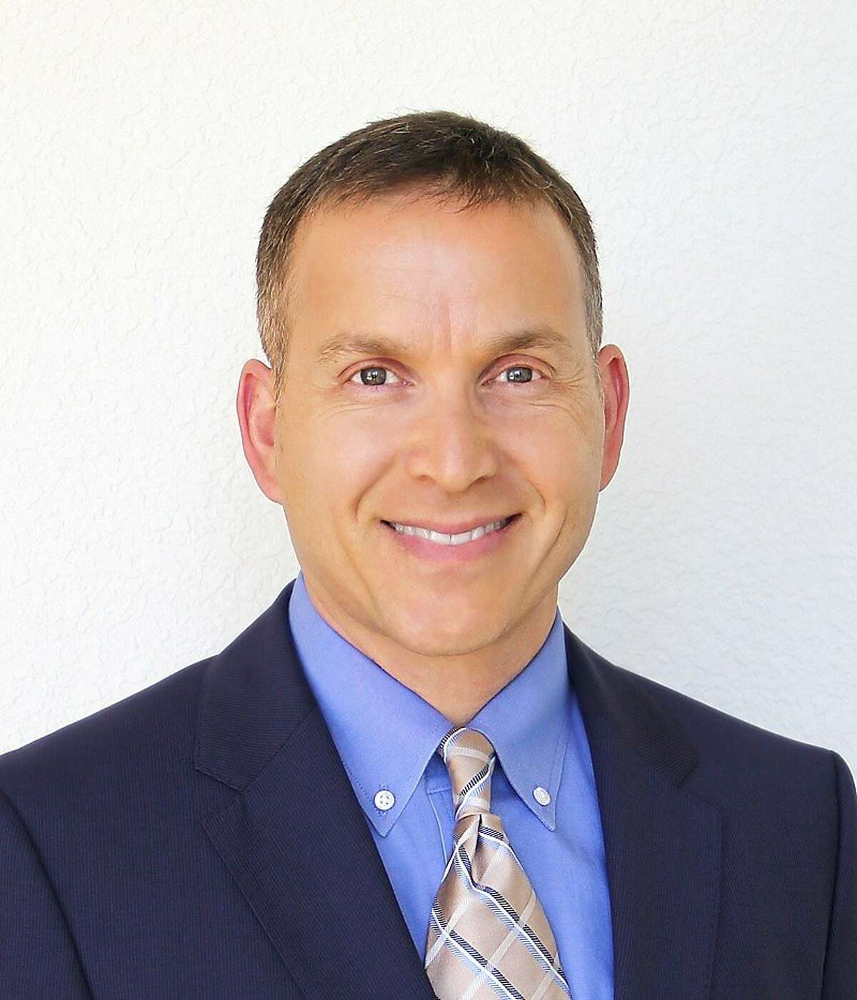 Stanford Children's Health and Lucile Packard Children's Hospital named Les Lifter vice president, chief marketing officer.