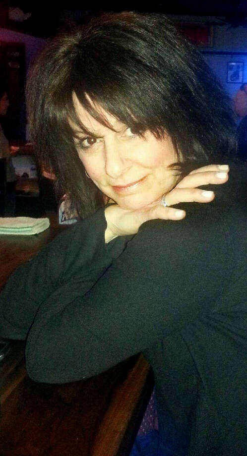 Nancy Distefano Keller, of Stratford, was killed in a car accident in Bridgeport on Feb. 8. Photo: Contributed Photo / Connecticut Post Contributed