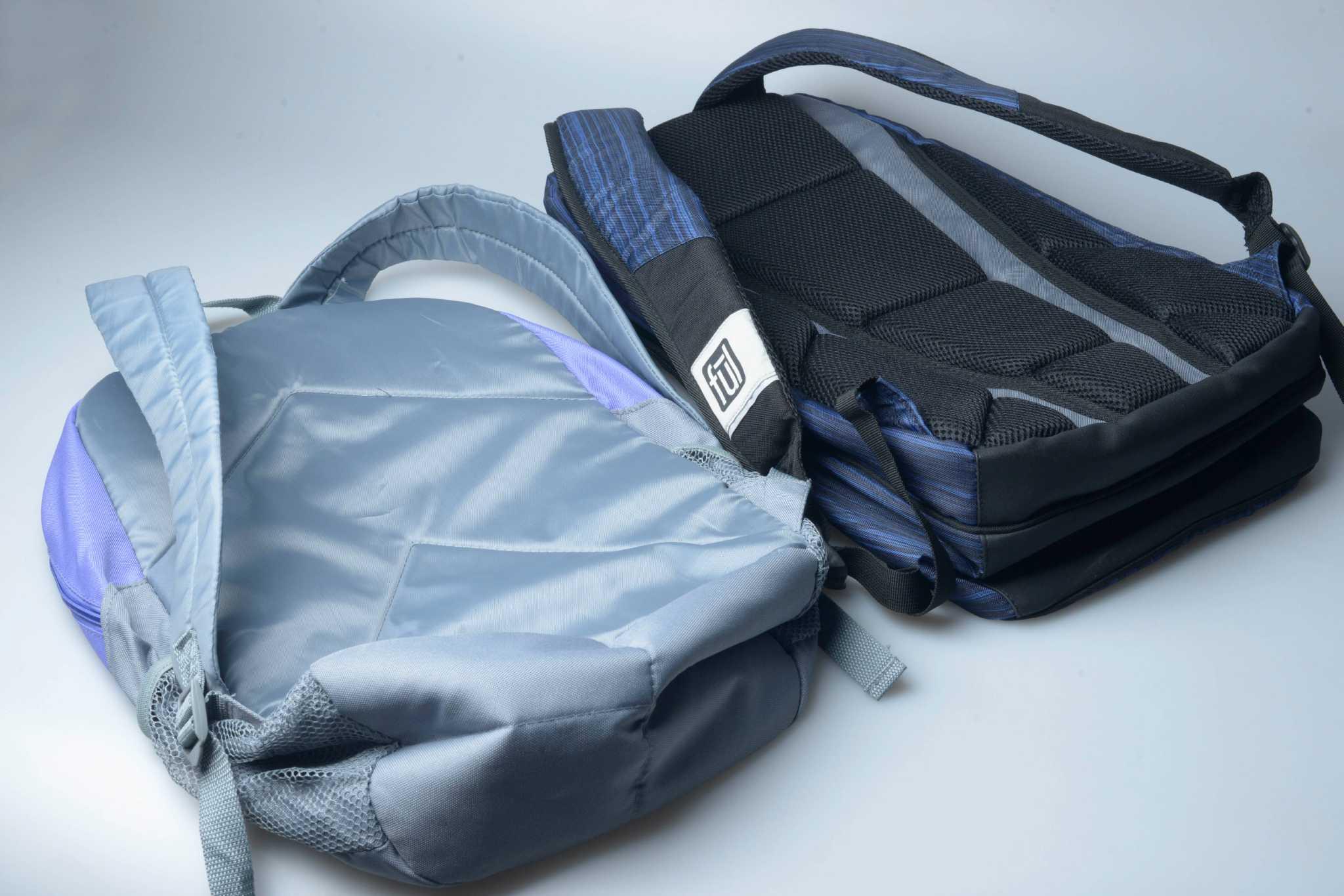 Free Backpacks And School Supplies San Antonio- Fenix Toulouse Handball 06f745eb24671