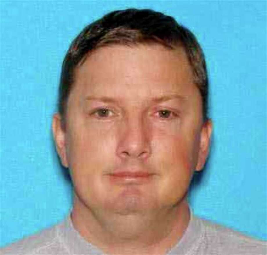 This undated oregon driver identification photo released monday july 27 2015 by the