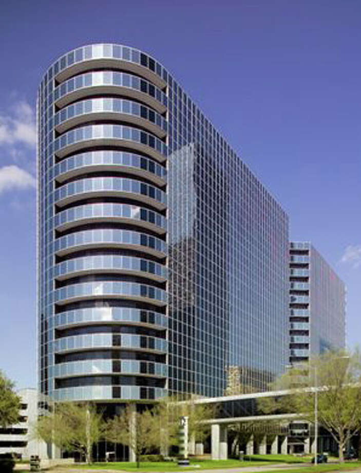 Direct Energy extended its lease at 12 Greenway Plaza to May 2023 for a total of 191,893 square feet. / DirectToArchive