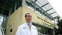 San Antonio?s aging institute wins prestigious prizes - Photo
