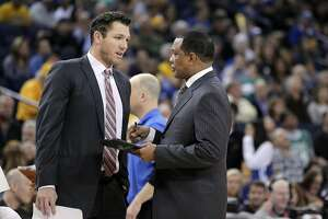 Walton to fill Gentry's role for Kerr - Photo