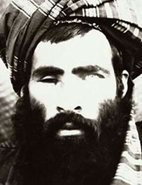 Mohammad Omar began the Taliban movement in Kandahar province in the early 1990s. Photo: Courtesy Photo / FBI