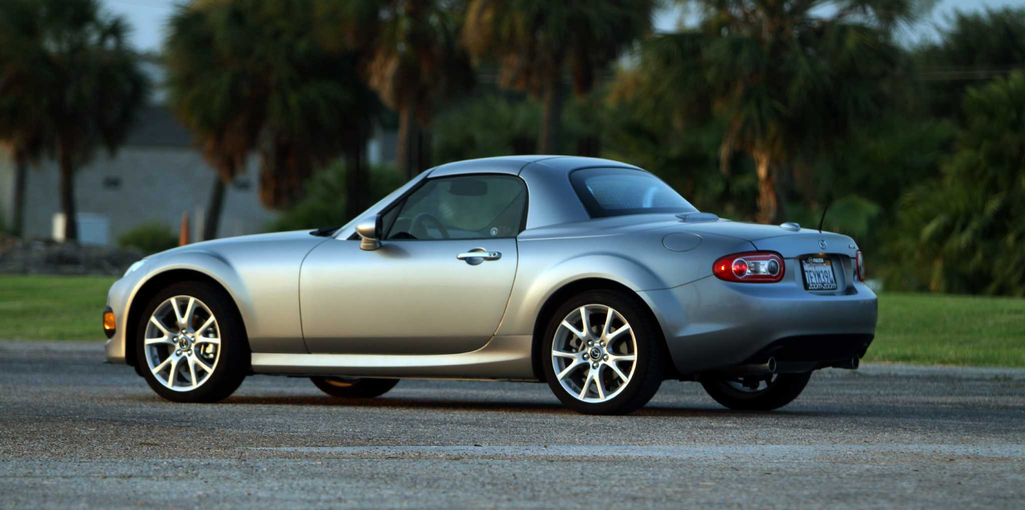 s now hardtop mx unveiled let the suspense mazda stop rallybacker show nd pictures for and of miata blog