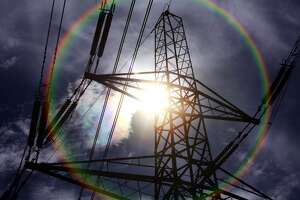 Texas grid operator: State needs to limit electricity use - Photo