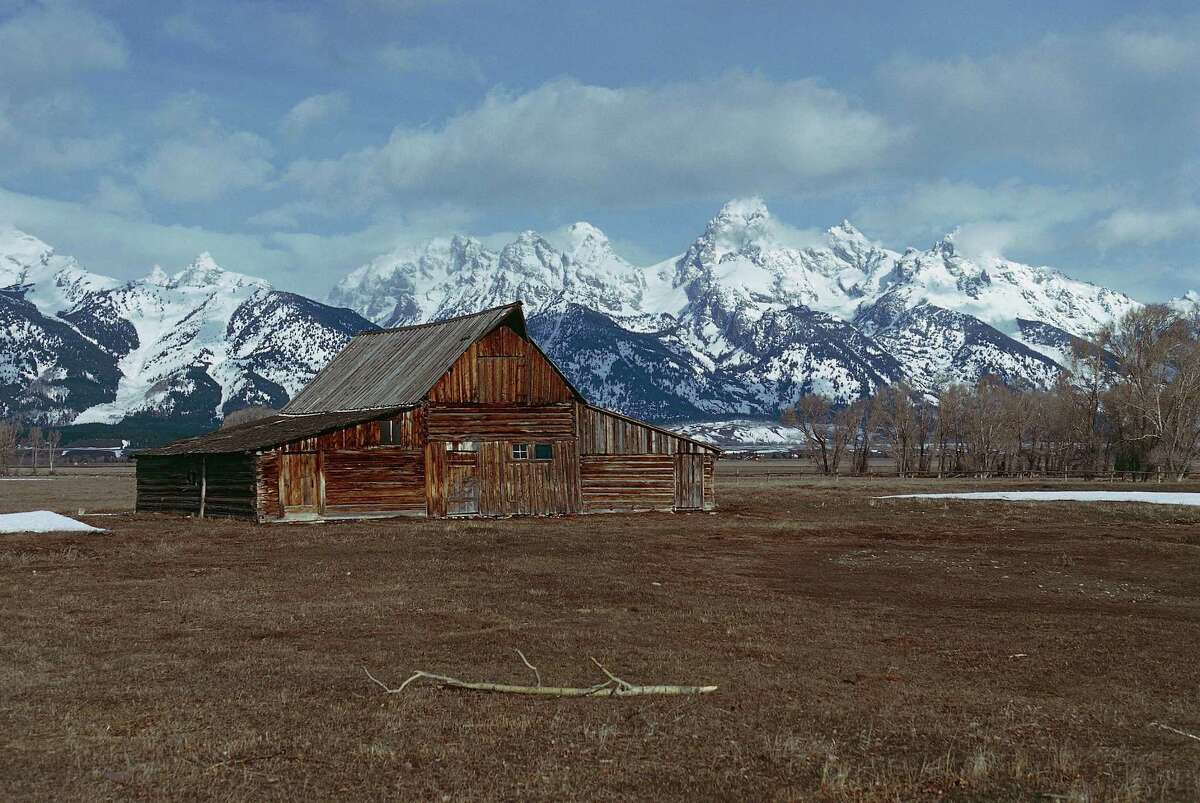 Wyoming: This mostly rural western state doesn't have a lot of residents (about 584,000 in 2014), but its beer industry is still making an impact. The industry was directly responsible for more than $216 million in output last year, and 2,698 people earned a combined total of $80,677,200 brewing, wholesaling and retailing that beer. Saddle up, cowboy, there's beer over them mountains.