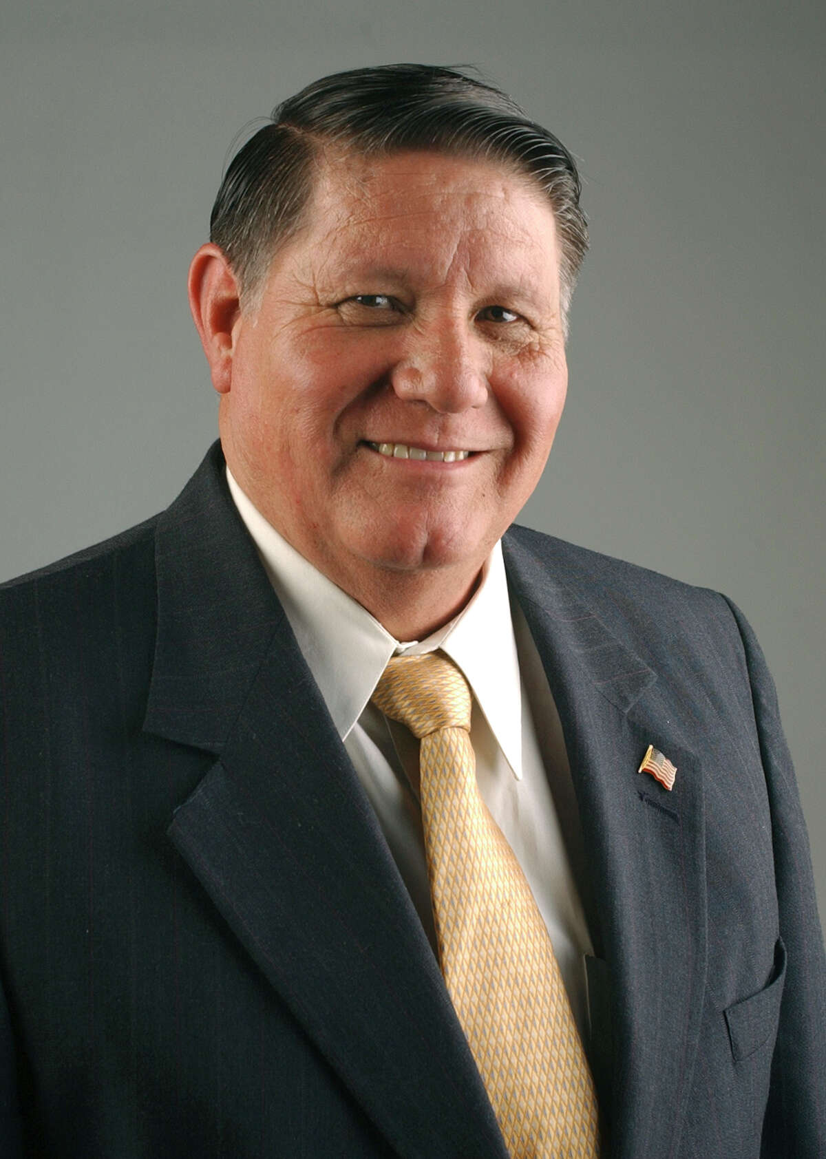 Joe Farias