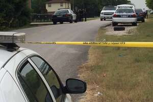 HPD: 11-year-old explains how boy, 8, was shot and killed in home - Photo
