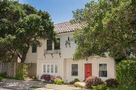 616 Vincente Ave. is a three-plus bedroom in Berkeley's Thousand Oaks community available for $1.25 million.