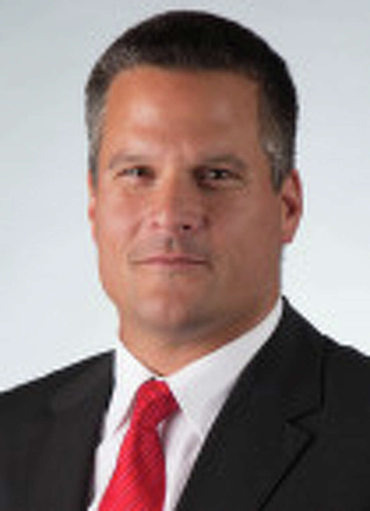Todd Orlando Position: Defensive coordinator/linebackers Contract length: Two years Base salary: $501,000
