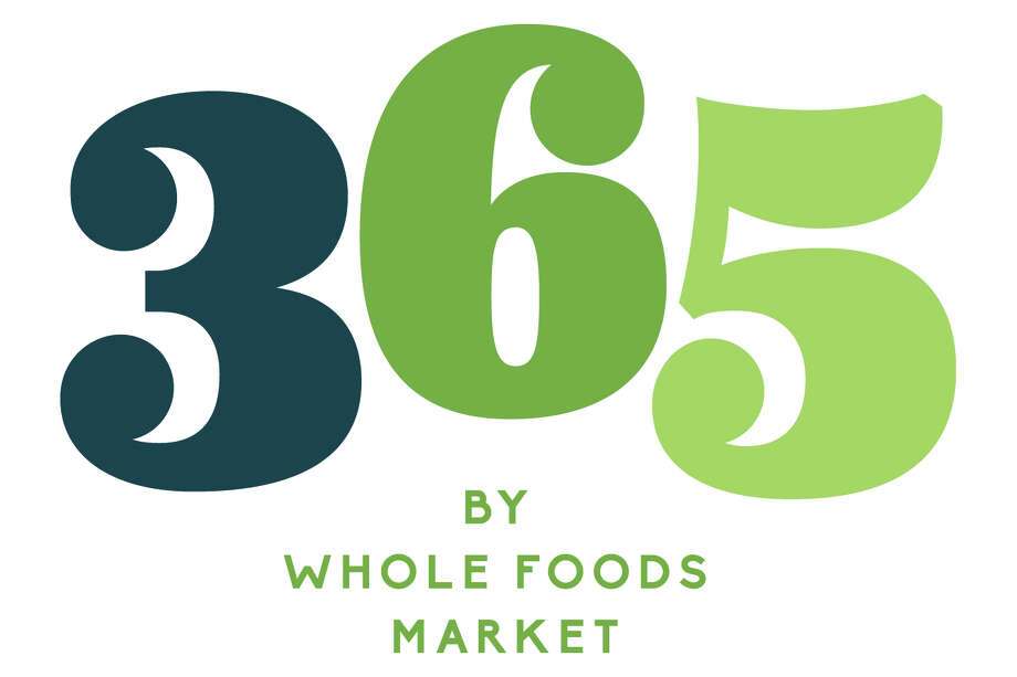 the first houston whole foods market 365 will open at 101 north loop west this summer - Peli Peli Kitchen