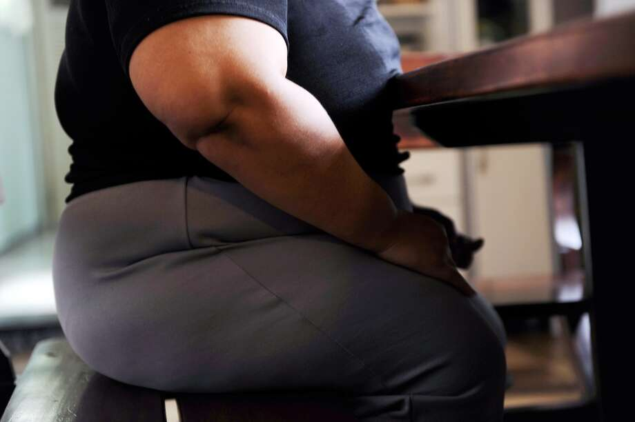 This week the folks at WalletHub released its rankings of the 100 metro areas in the United States that they say could be described as the fattest.Click-through to see the fattest and fittest metro areas in the country, according to WalletHub. Photo: VANDERLEI ALMEIDA, AFP/Getty Images