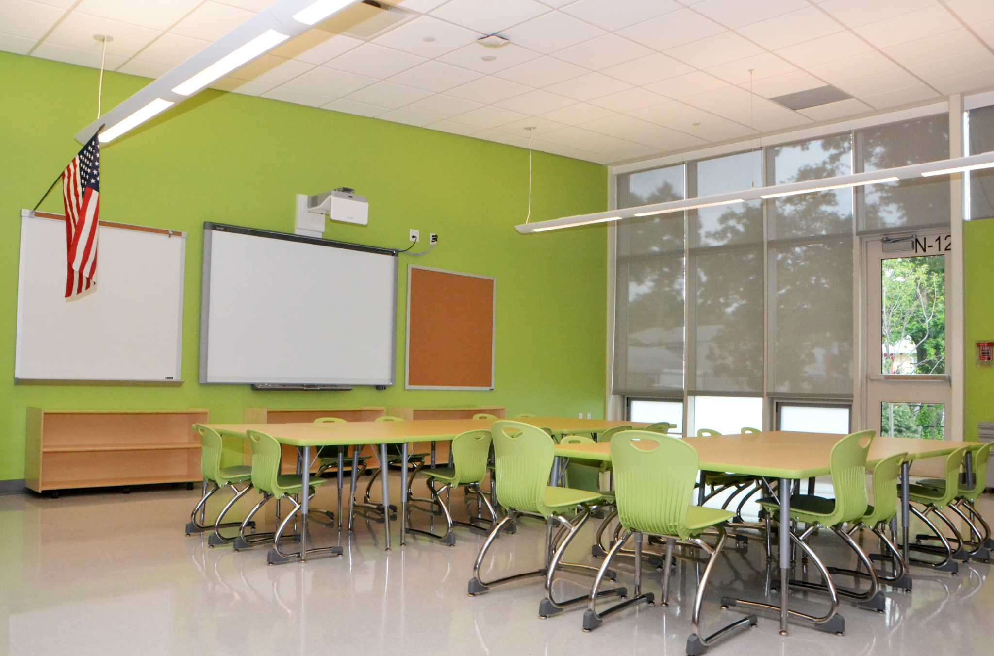 interior best in com design theartcareerproject ct schools