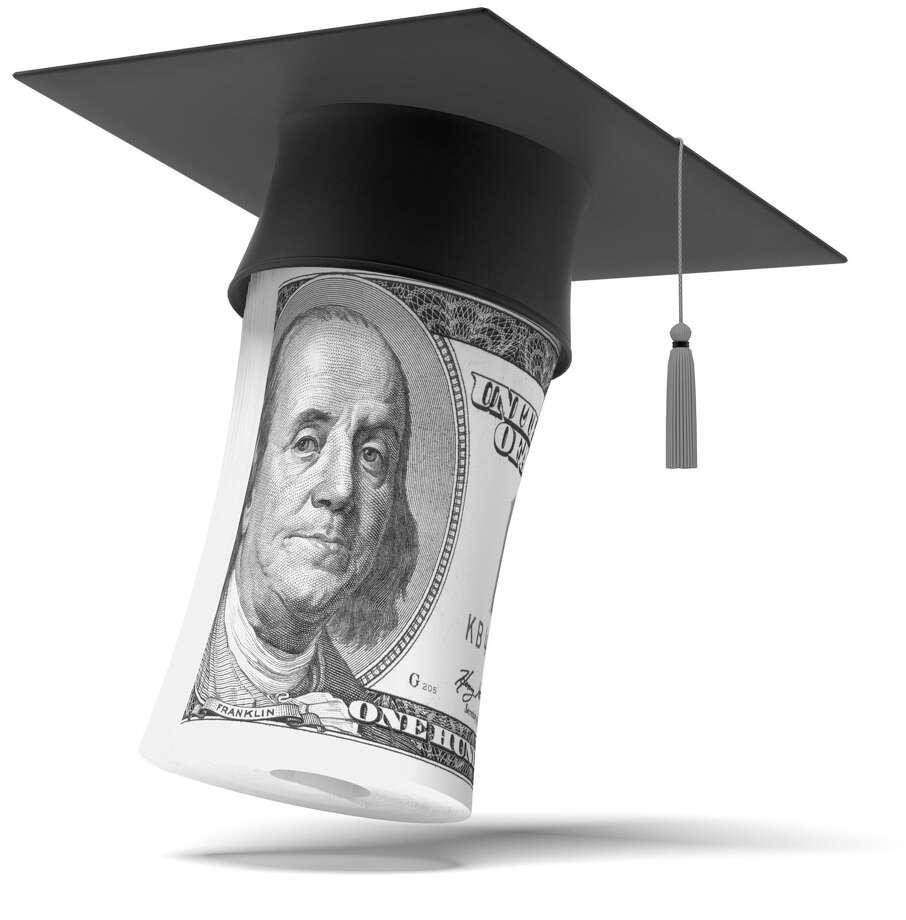 Education dollar Photo: Kostsov / iStockphoto