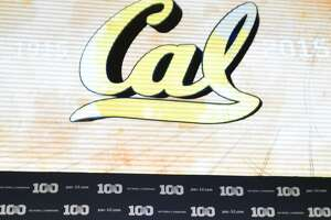 Cal football looks to experience, depth to improve defense - Photo