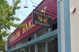 40 year-old Nabolom Bakery collective closing in Berkeley - Photo