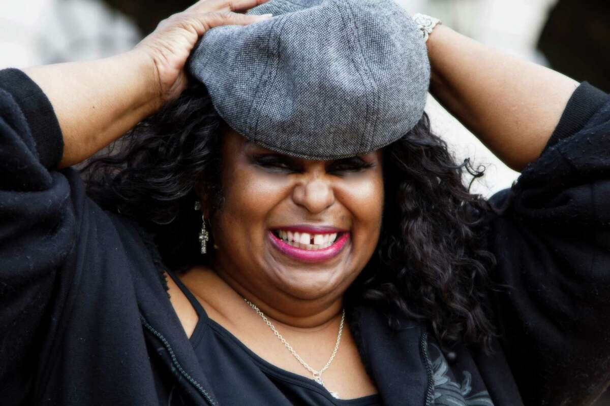 Claudette King, daughter of the late B.B. King, will be among performers celebrating his tunes and the music of the late Ray Charles in a live show at the Danbury Palace this Friday. Find out more.