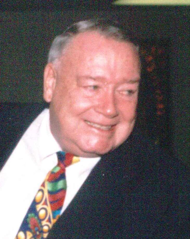 Jerome Templeton Brite died July 27, 2015, at a hospital in San Antonio from complications of cancer. He was 82. Photo: Courtesy Hurley Funeral Home /Courtesy Hurley Funeral Home