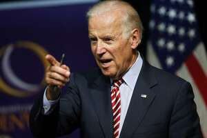 Biden said to be considering run for president in 2016 - Photo