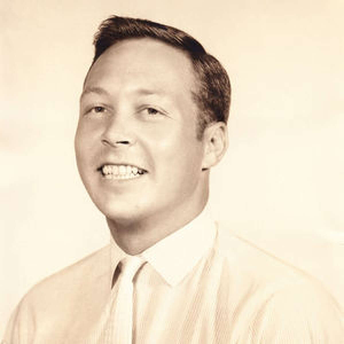 Wayne Sims died July 26. He was 74.