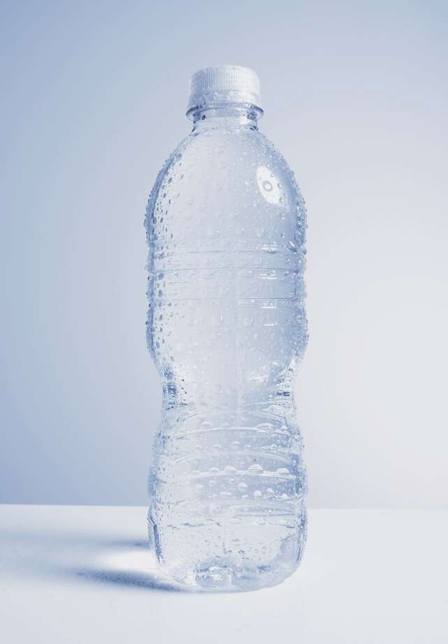 Bottled waterSold: 79,941 20-oz. bottles and 22,288 1-liter bottlesMade: $366,416 Photo: Influx Productions, Getty Images