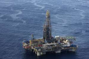 Oil field giant posts $109 million loss - Photo