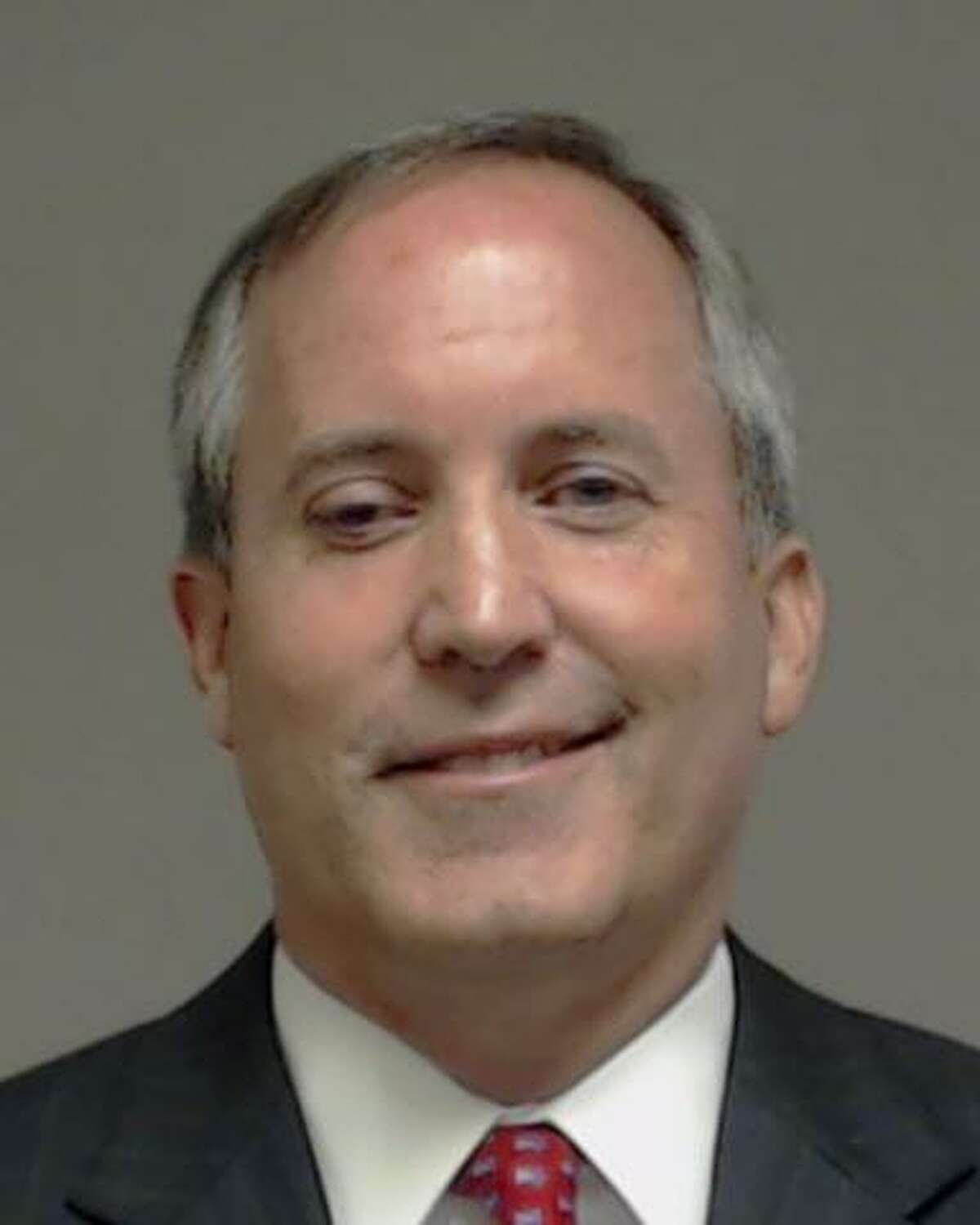 Texas Attorney General Ken Paxton was indicted on three felony fraud charges stemming from an alleged investment scheme into the McKinney-based technology company Servergy, as well as his failure to register as an investment advisor representative with the state.