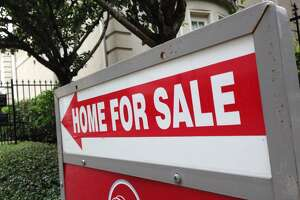 Texas home prices hit record amid strong demand - Photo