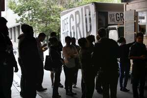 Off the Grid launches another market in Concord - Photo