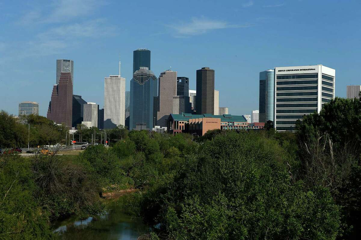 Texas officials have warned residents of some communities near Houston to stop using tap water because it may be tainted with a brain-eating microbe.