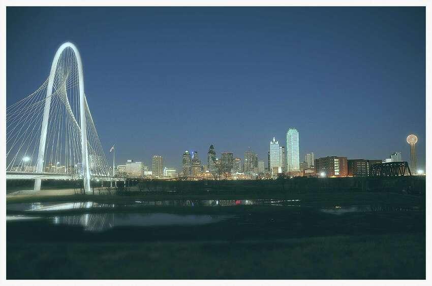 Dallas (Love Field) Flights start at $49