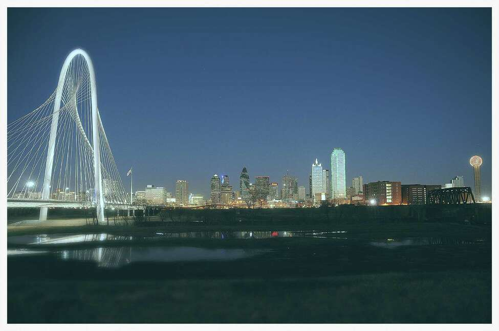 Dallas, TexasMedian top-tier home price: $396,400 Income to be rich: $99,244