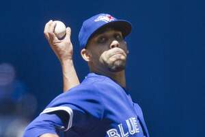 David Price to Red Sox for record $217 million - Photo