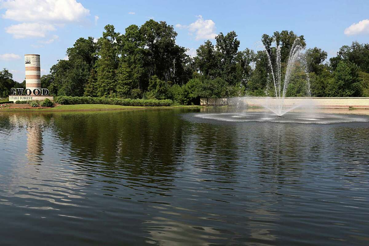 Kingwood will hold a grand opening of Royal Brook on Oct. 8-9.