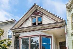 3 S.F. home sales proving market's insanity knows no limits - Photo