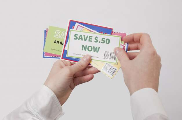Is purchasing coupons legal