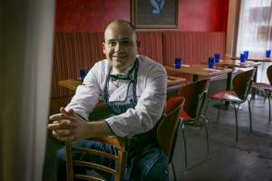 Coco Frio, the new Caribbean restaurant from Manny Torres Gimenez, opens - Photo